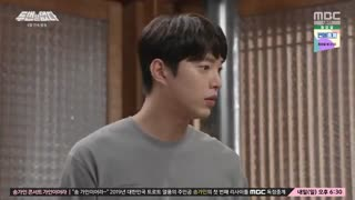 قسمت پنجم و ششم سریال کره ای Never Twice دوباره هرگز + با زیرنویس فارسی + با بازی:کواک دونگ-یئون/پارک سه-وان