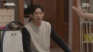 قسمت هفتم و هشتم سریال کره ای Never Twice دوباره هرگز + با زیرنویس فارسی + با بازی:کواک دونگ-یئون/پارک سه-وان
