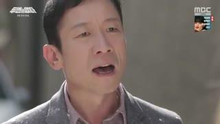 قسمت نهم و دهم سریال کره ای Never Twice دوباره هرگز + با زیرنویس فارسی + با بازی:کواک دونگ-یئون/پارک سه-وان