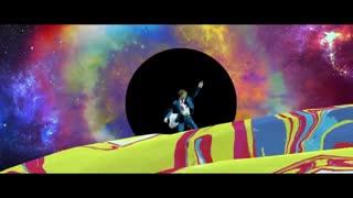 موزیک ویدیو DNA از BTS