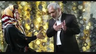دانلود فیلم رحمان 1400 (نماشا آنلاین)