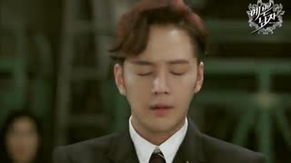موزیک ویدیو سریال پسرِ زیبا با بازی جانگ گیون سوک و آیو