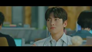 قسمت سیزدهم سریال منو به آرومی ذوب کن 2019 (جی چانگ ووک)