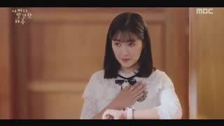 قسمت یازدهم سریال تو خارق العاده 2019