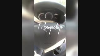 ریمپ تیبا 2  ♥ ریمپ ایسیو زیمنس تیبا