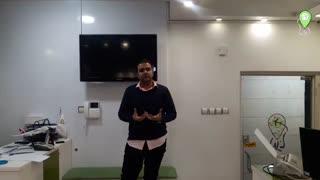 معرفی سریلانکا