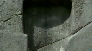 فرازمینی ها قسمت ۳۸۴ دروازه ستارگان تهران استارگیت ایران بی بی شهربانو استارگیت ایران پارسیان فارسی