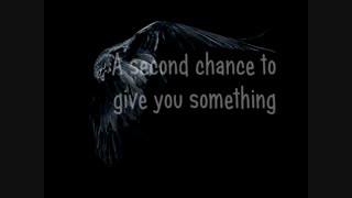 Art of Dying - Best I Can (lyrics)