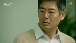 ۵ سریال کره ای که هرگز از دیدن آنها پشیمان نخواهید شد