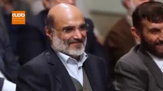 بیانات رهبر انقلاب درباره تعرفه تبلیغات تلویزیون و واکنش رئیس صدا و سیما