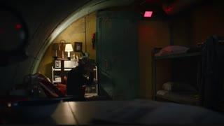 دانلود قسمت پنجم 5 سریال Watchmen   کامل و با زیرنویس فارسی