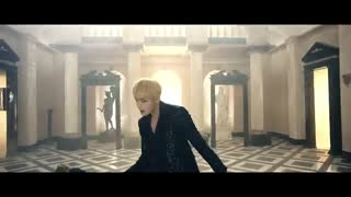 Offcial music video blood sweat and tears bts