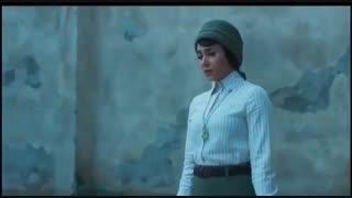 فیلم سینمایی  سرخ پوست کامل و رایگان