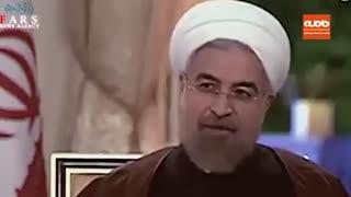 روحانی: ضرر سرککشی به حسابهای مردم بیش از نفع آن است