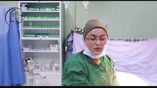 جراحی هیسترکتومی