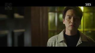 قسمت پانزدهم سریال کره ای بوتیک سری +زیرنویس آنلاین Secret Boutique
