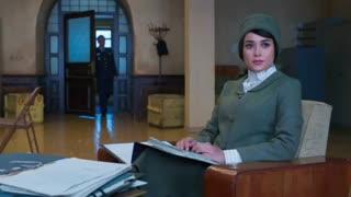دانلود فیلم سینمایی سرخ پوست (بدون سانسور) (کامل) | لینک دانلود مستقیم سرخپوست نوید محمدزاده