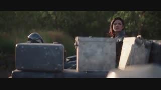 دانلود قسمت 4 سریال ماندالورین The Mandalorian با زیرنویس فارسی چسبیده