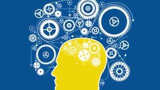 تریلری بازی جدید What's the CogniFit Brain Fitness Program?