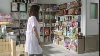 سریال کره ای noble my love قسمت اول زیرنویس فارسی