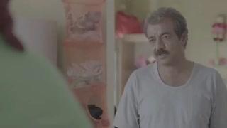 دانلود نسخه بدون سانسور فیلم رحمان 1400