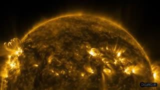 در صورت نابودی خورشید چه اتفاقی برای ما خواهد افتاد؟