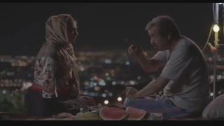 film2movie رحمان 1400 (دانلود کامل و بدون سانسور)