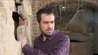 فیلم سینمایی ایرانی خانه پدری