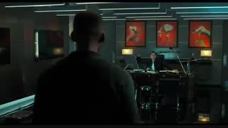 دانلود فیلم تخیلی هیجانی مرد ماه جوزا Gemini Man 2019 - با زیرنویس چسبیده - با بازی ویل اسمیت