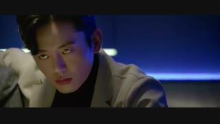 سریال کره ای زن ۹٫۹ بیلیونی WOMAN OF 9.9 BILLION با زیرنویس فارسی