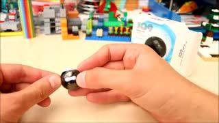 راهنمای استفاده از دوربین مینی دی وی sq9