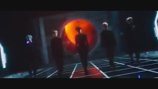 موزیک ویدیو 1TEAM_MAKE THLS