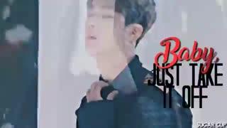 HBD Seokjin