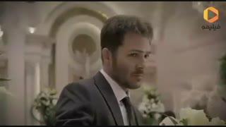 قسمت 1 (یکم) سریال دل (کامل)(قانونی)| دانلود رایگان سریال دل قسمت اول-نماشا
