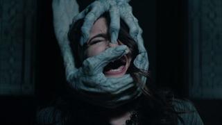 دانلود فیلم ترسناک Polaroid | پولاروید محصول ۲۰۱۹ با زیرنویس فارسی