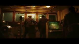 فیلم کره ای نبرد جانگساری The Battle of Jangsari با زیرنویس فارسی