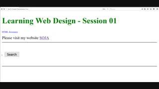 طراحی سایت خشکبار/نونگارپردازش