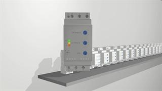 رله کنترل فاز چیست ؟
