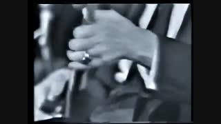 سه تار نوازی استاد یوسف فروتن -شیراز