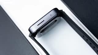 بررسی ساعت هوشمند می واچ شیائومی | Xiaomi Mi Watch