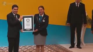 زندگی ترکمنستان ، موسسه مهاجرت تحصیلی | go2tr
