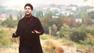 موزیک ویدیو اصلا با صدای ایمان ناجی