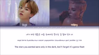 Halsey_BTS_SUGA_-SUGA_s_Interlude___Color_Coded_Lyrics_Eng_Rom_Han