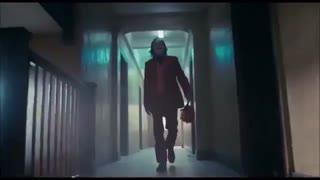 JOKER All Joker Laugh Transformation Trailer NEW (2019) Joaquin Phoenix DC Superhero Movie HD