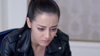 قسمت سی و سوم سریال چینی دختر آتشین _ بادیگارد _ محافظان Hot Girl با زیر نویس فارسی