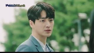 میکس عاشقانه سریال کره ای هر روز شعری