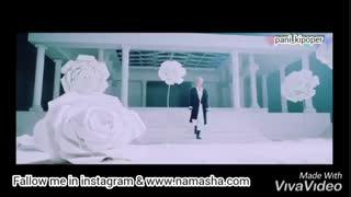 """360 درجه"" موزیک ویدیو جدید پارک جیهون(بشدت خوش ریتم)(m/v /musicvideo/park jihoon/360)"