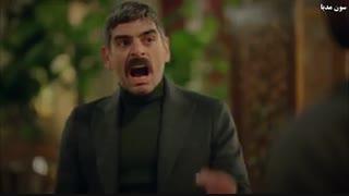 زیرنویس چسبیده دومین قسمت سریال کبوتر قسمت 2 Guvercin  دوم ترکی جدید کامل کفتر
