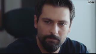 زیرنویس چسبیده سریال دکتر معجزه Mucize Doktor قسمت 13 ترکی  جدید کامل