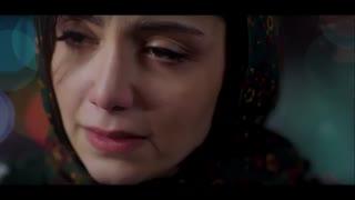 سریال مانکن قسمت 17 (کامل) (رایگان) | دانلود قسمت هفدهم سریال مانکن Full HD